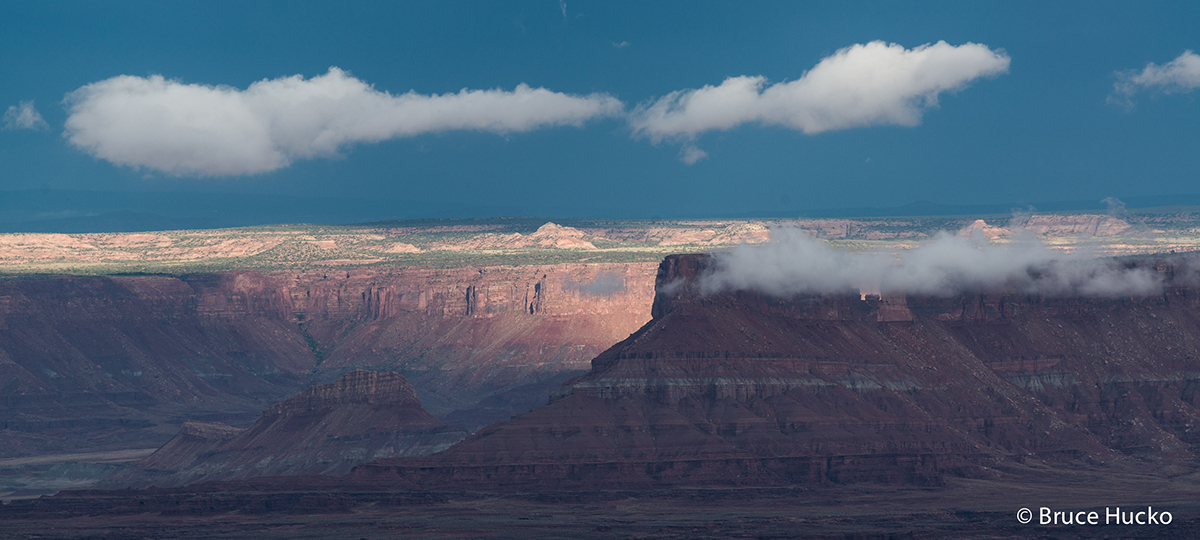 Canyonlands Birthday,Canyonlands NP,Canyonlands National Park,Grand View Point,Green River Overlook,I Sky,I-Sky,ISky District,Island-in-the-Sky District, photo