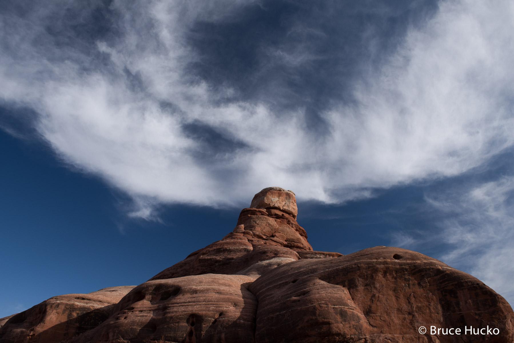 Canyonlands NPS, Canyonlands National Park, Needles, Needles District