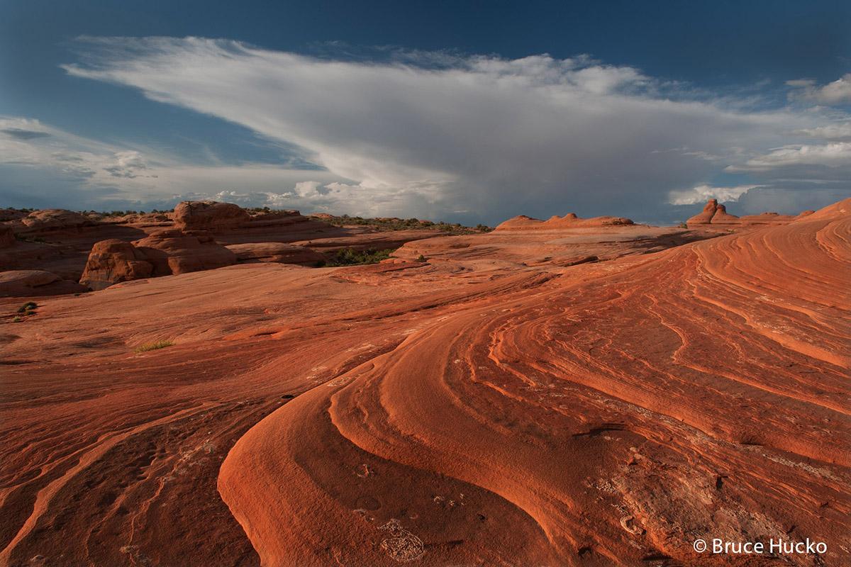 Fine Art Landscape,Four Corners,Moab,Utah Landscape,arches NP,arches NP colorado plateau sandstone,arches PreD800 2011,colorado plateau,sandstone, photo