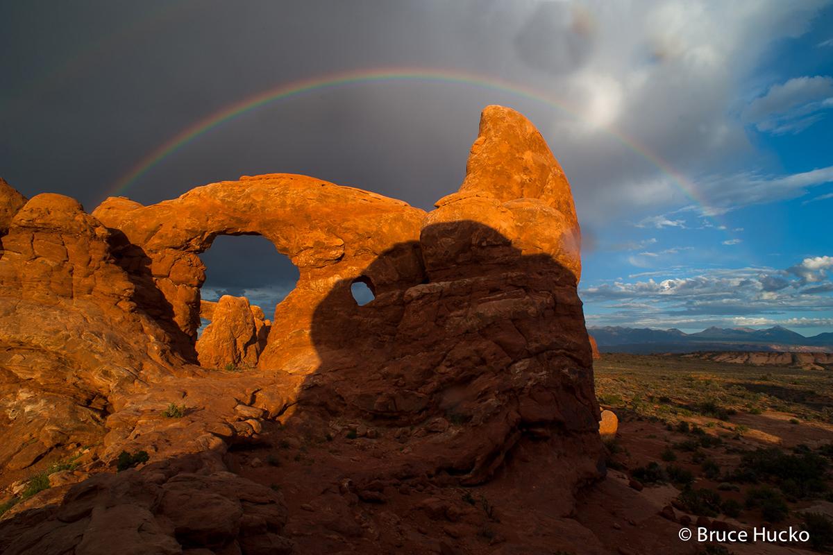 arches NP,arches NP colorado plateau sandstone,arches PreD800 2011, photo