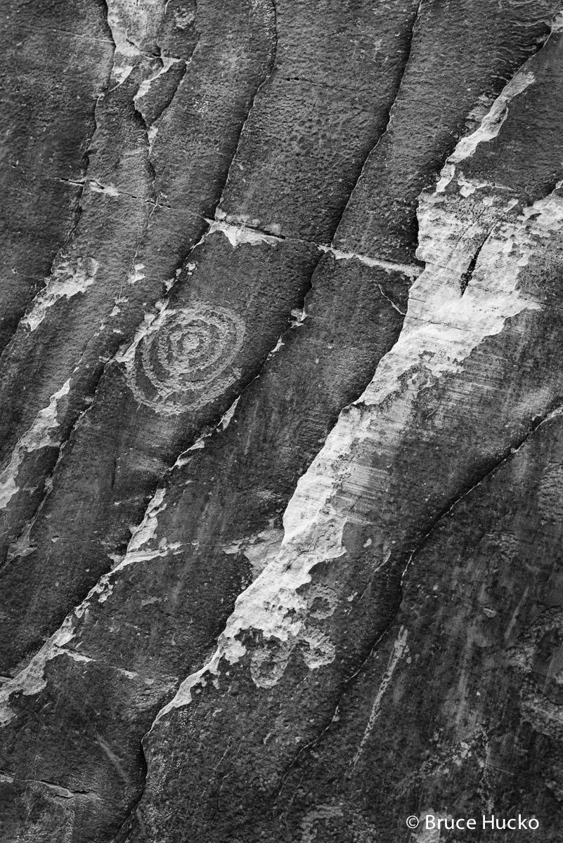 San Juan River,rock art, photo