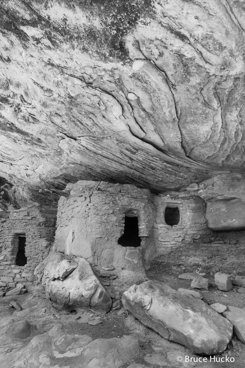 Cedar Mesa,Cedar Mesa Anasazi ruin,Cedar Mesa Canyons,Cedar Mesa ruins, photo