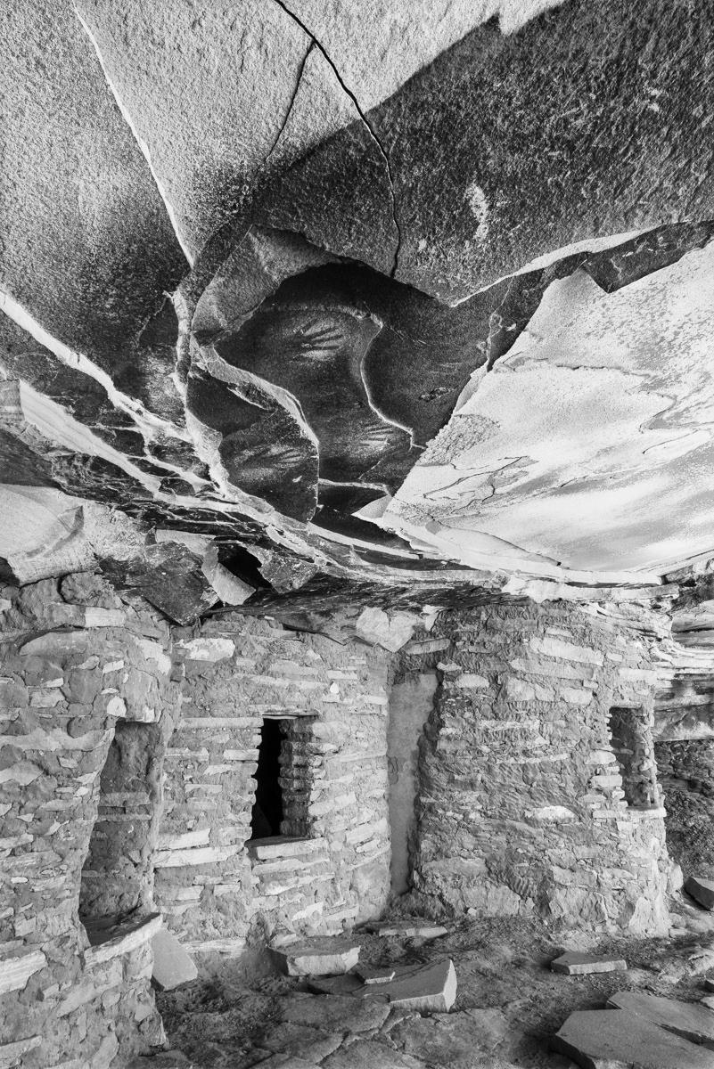 Cedar Mesa, Cedar Mesa Anasazi ruin, Cedar Mesa Canyons, Cedar Mesa Canyons Four Corners area, Cedar Mesa ruins, anasazi, anasazi ruins, ancestral puebloan, ancestral puebloan colorado plateau ruins r, photo