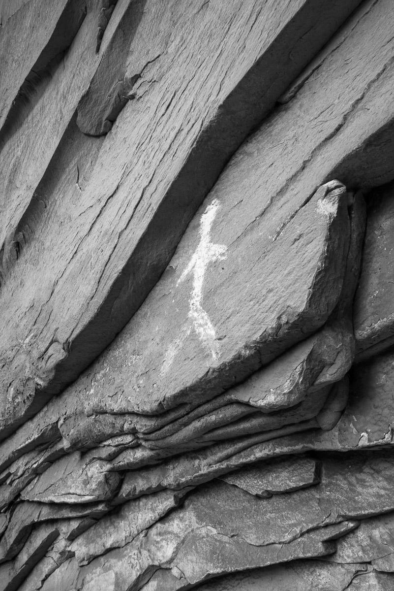 Butler Wash, SE Utah, anasazi, anasazi ancestral puebloan rock art, anasazi ancestral puebloan rock art ruins, anasazi ruins, photo