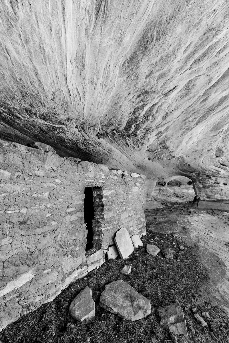 Cedar Mesa, Cedar Mesa Anasazi ruin, Cedar Mesa Canyons, Cedar Mesa Canyons Four Corners area, Cedar Mesa ruins, photo