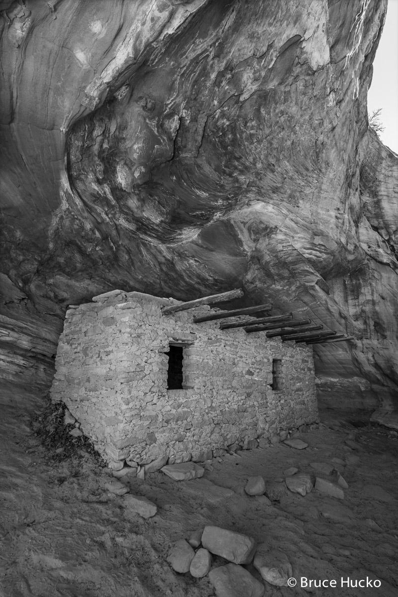 Cedar Mesa, Cedar Mesa Anasazi ruin, Cedar Mesa ruins, colorado plateau, colorado plateau ruins, photo