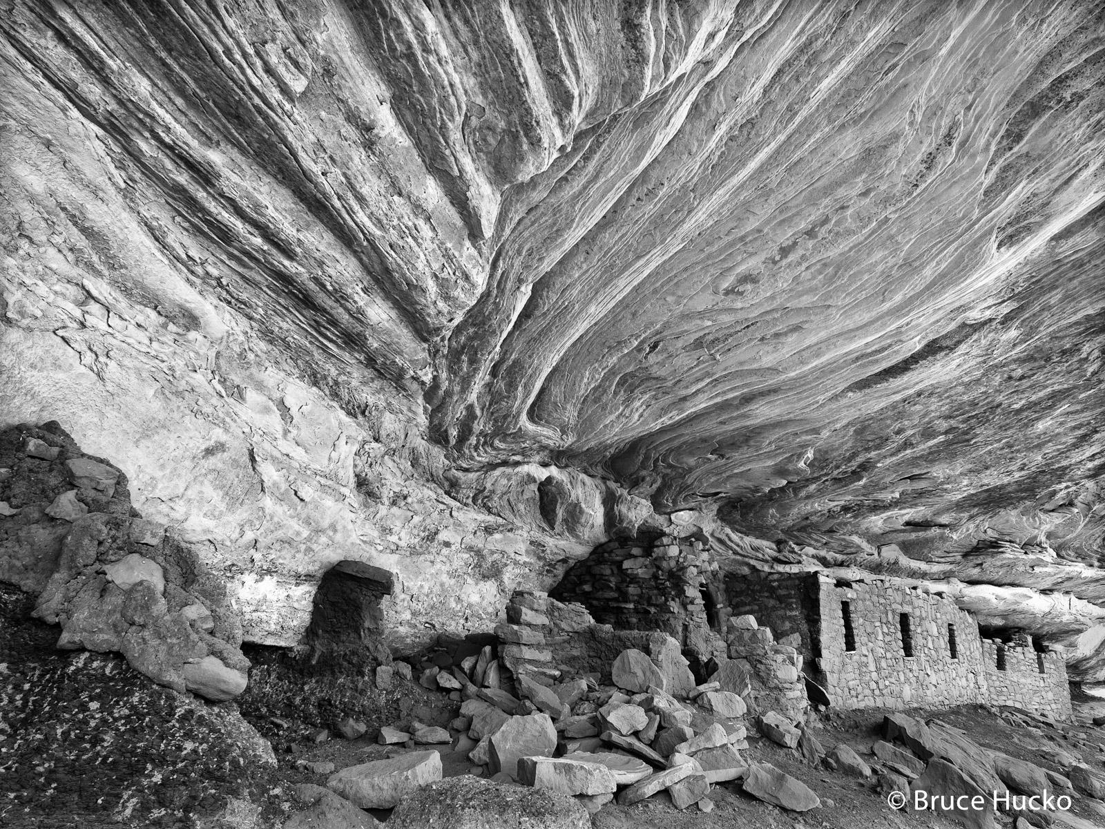 Cedar Mesa,Utah,anasazi,ancestral puebloan,colorado plateau,ruins, photo