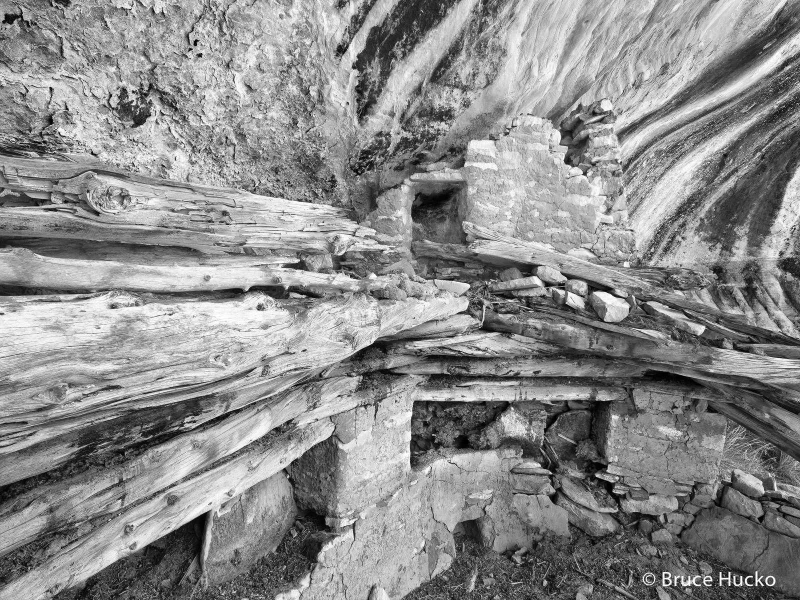 Cedar Mesa,Cedar Mesa Canyons Four Corners area,anasazi,anasazi ruins,ancestral puebloan,ancestral puebloan colorado plateau ruins ruins,colorado plateau ruins, photo