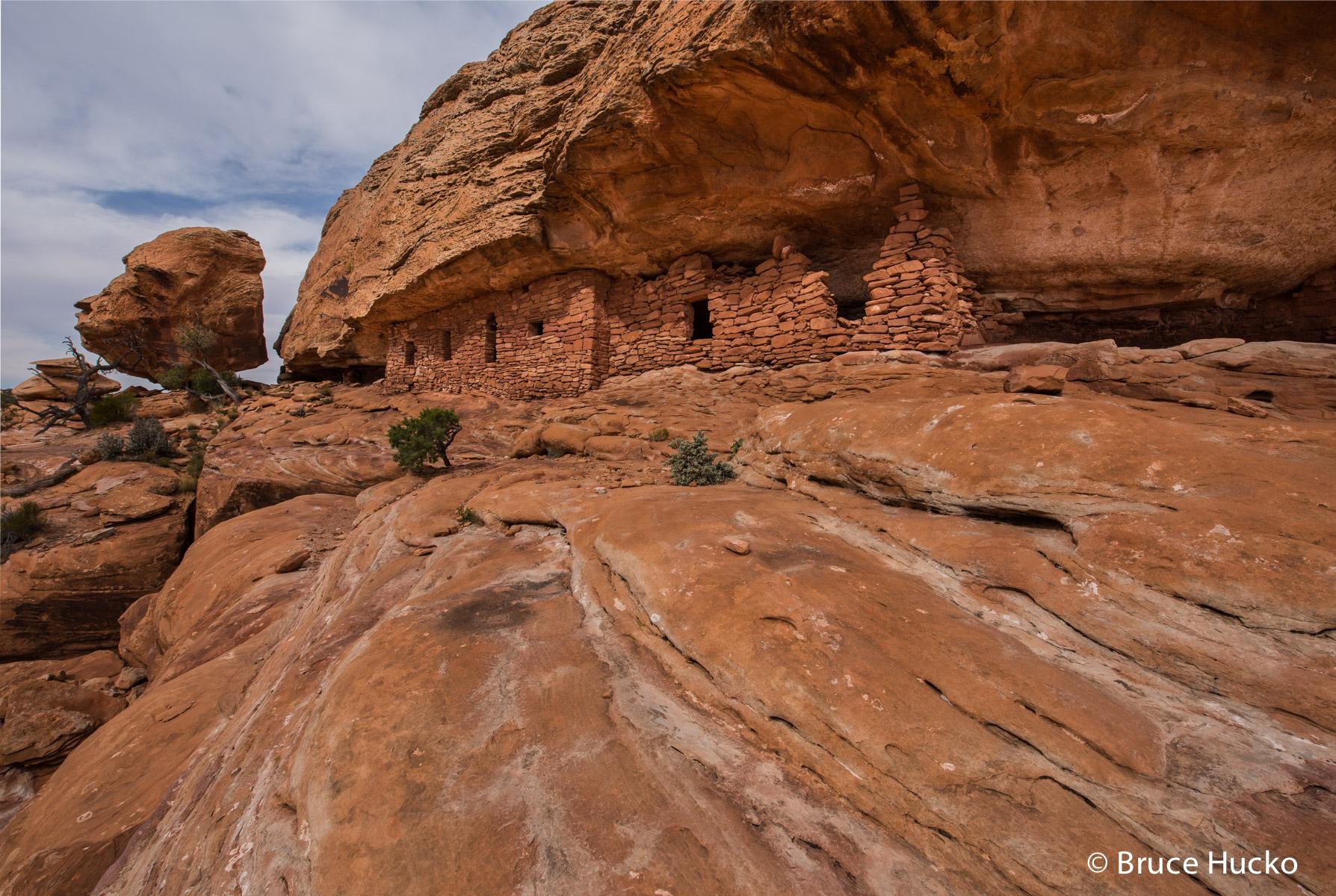Cedar Mesa,Cedar Mesa Anasazi ruin,Cedar Mesa Canyons,Cedar Mesa ruins