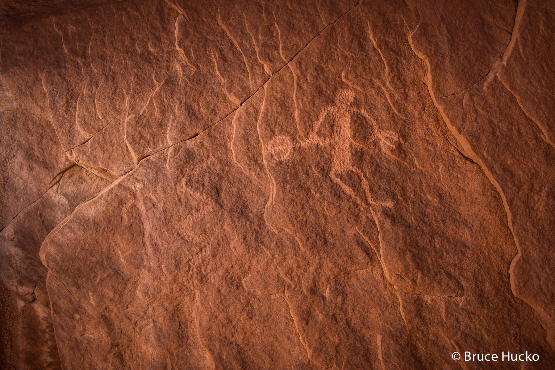 Cedar Mesa,cedar mesa rock art,lime canyon rock art, photo