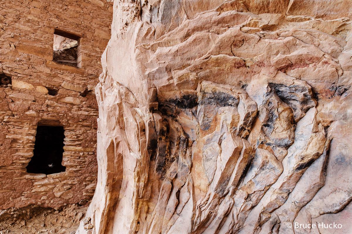 Cedar Mesa,Cedar Mesa Anasazi ruin,Cedar Mesa Canyons Four Corners area,Cedar Mesa ruins,anasazi,anasazi ruins,ancestral puebloan,ancestral puebloan colorado plateau ruins ruins,colorado plateau ruins, photo
