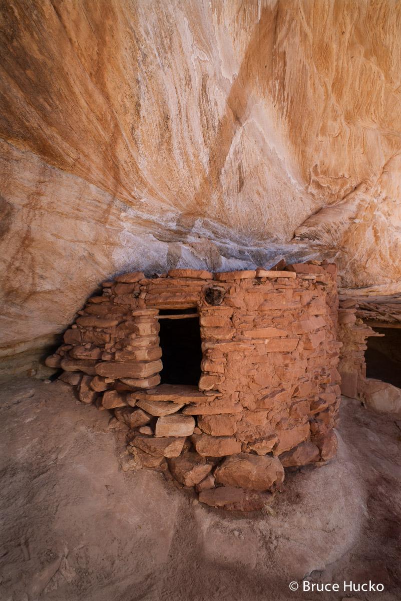 Cedar Mesa,Cedar Mesa Anasazi ruin,Cedar Mesa Canyons,Cedar Mesa Canyons Four Corners area,Cedar Mesa ruins,anasazi,anasazi ruins,ancestral puebloan colorado plateau ruins,ancestral puebloan colorado , photo