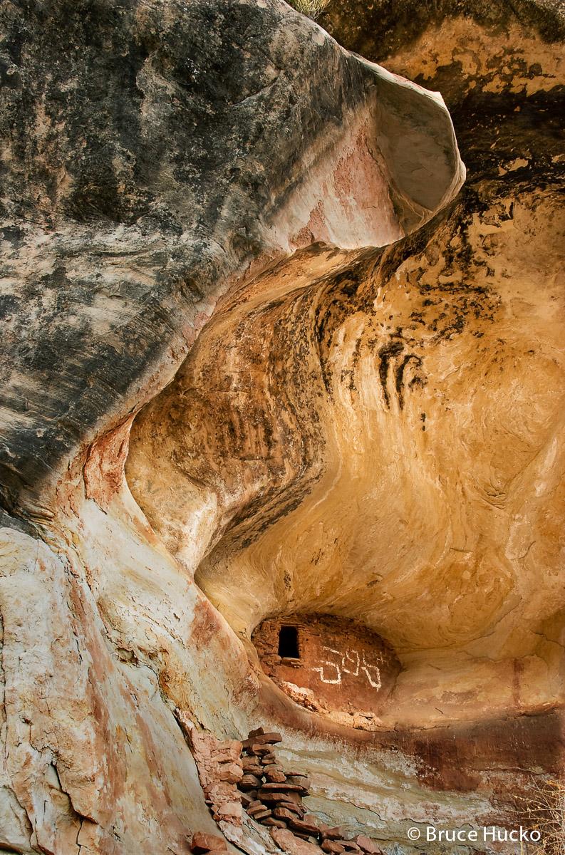Cedar Mesa,Cedar Mesa Anasazi ruin,anasazi,anasazi ruins,ancestral puebloan rock art ruins, photo