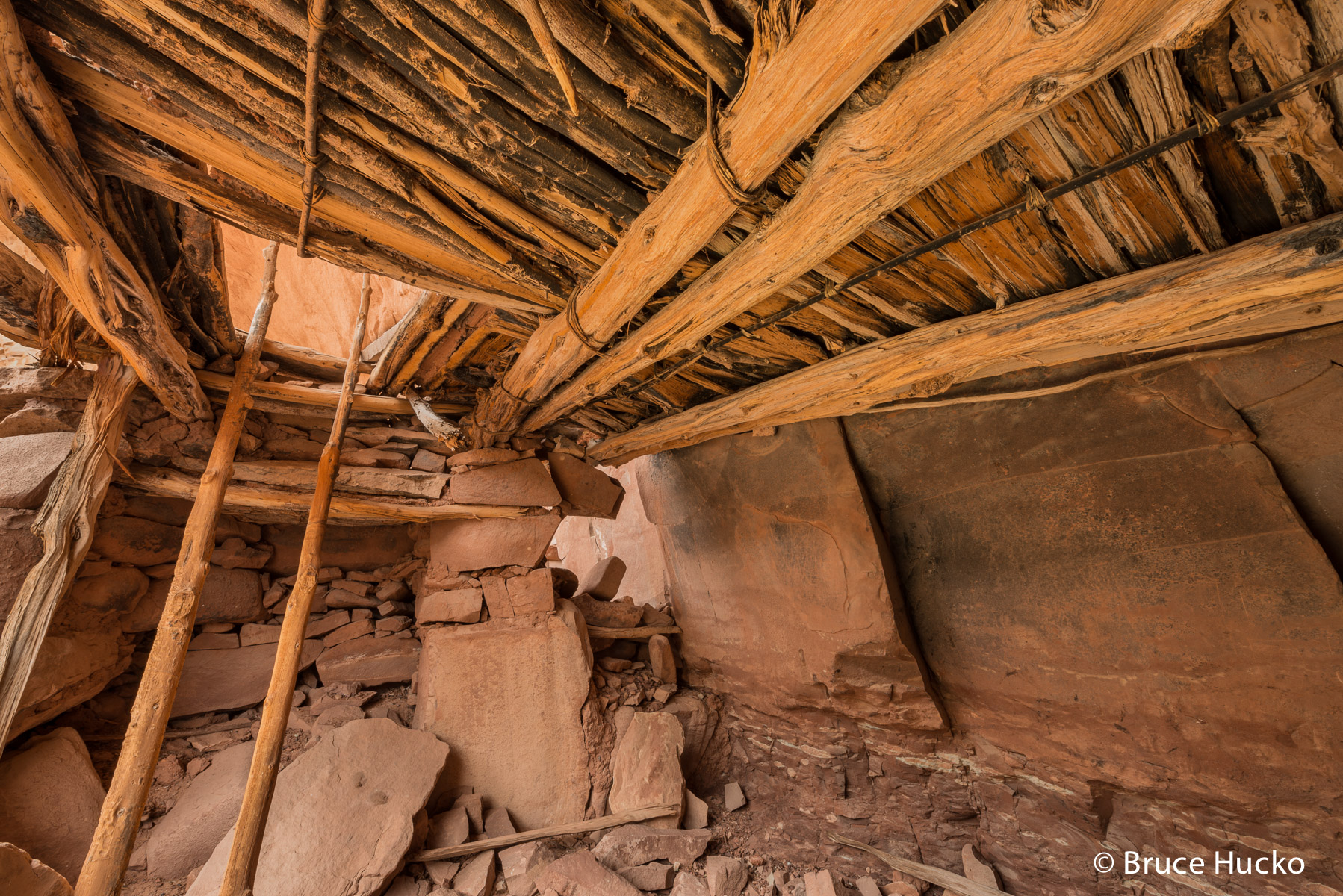Cedar Mesa,Cedar Mesa Anasazi ruin,Cedar Mesa ruins