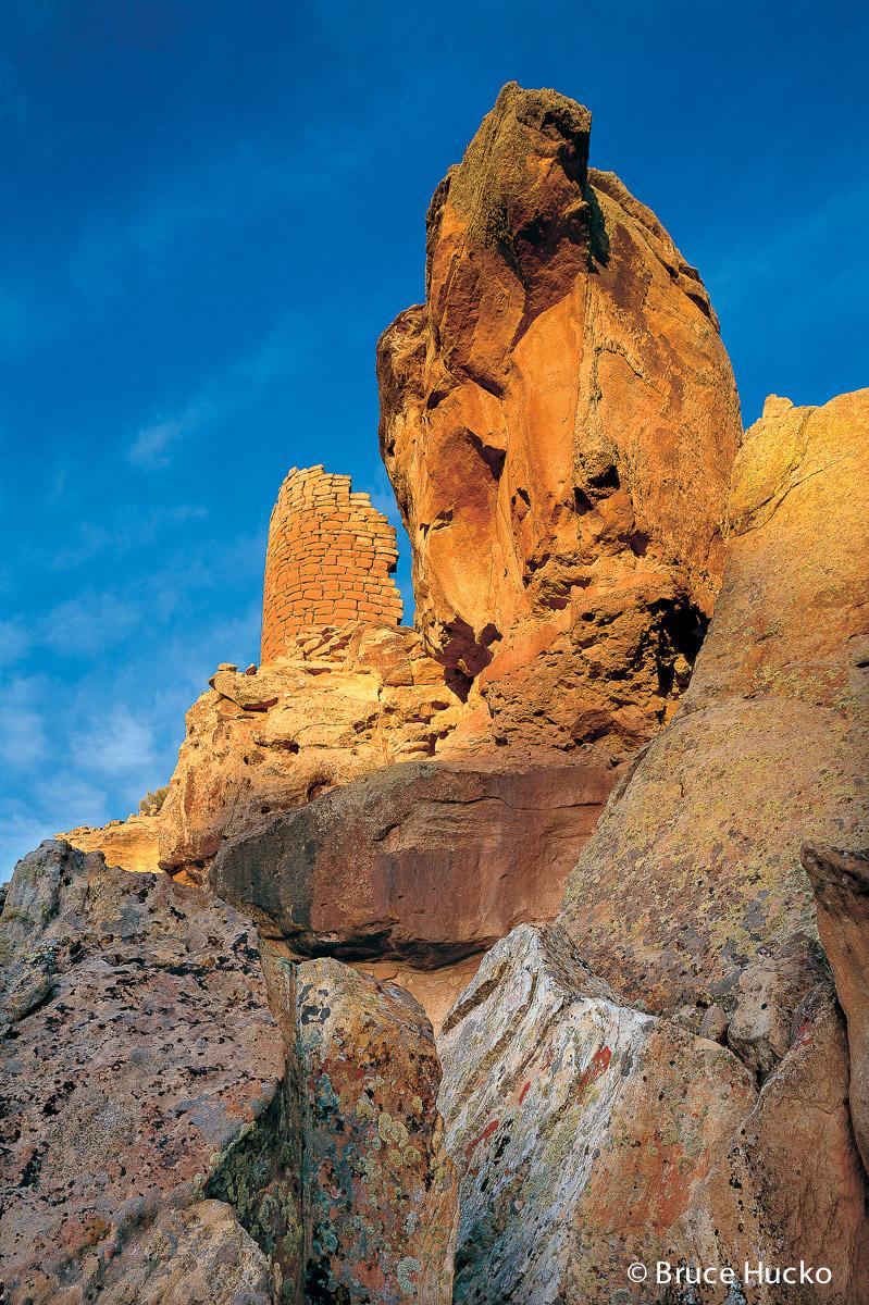 anasazi,anasazi ruins,ancestral puebloan,ancestral puebloan colorado plateau ruins ruins,ancestral puebloan rock art ruins,rock art,ruins, photo