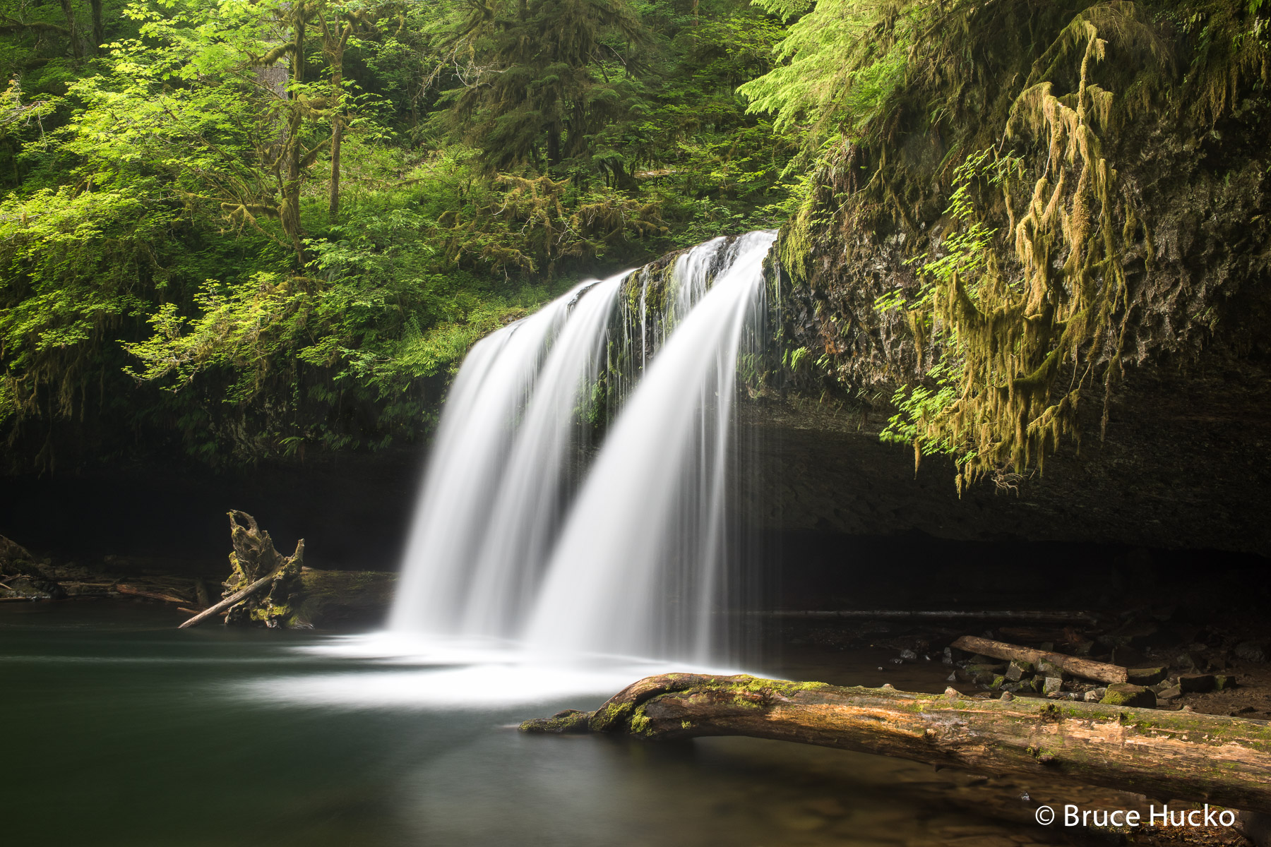 Butte Falls, Butte Falls Oregon, Fishermen's Bend Area, Oregon Coast, Oregon Waterfalls, road trip 2016, photo