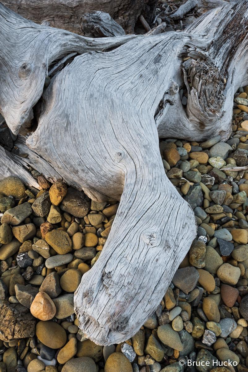 Oregon Coast, road trip 2016, photo