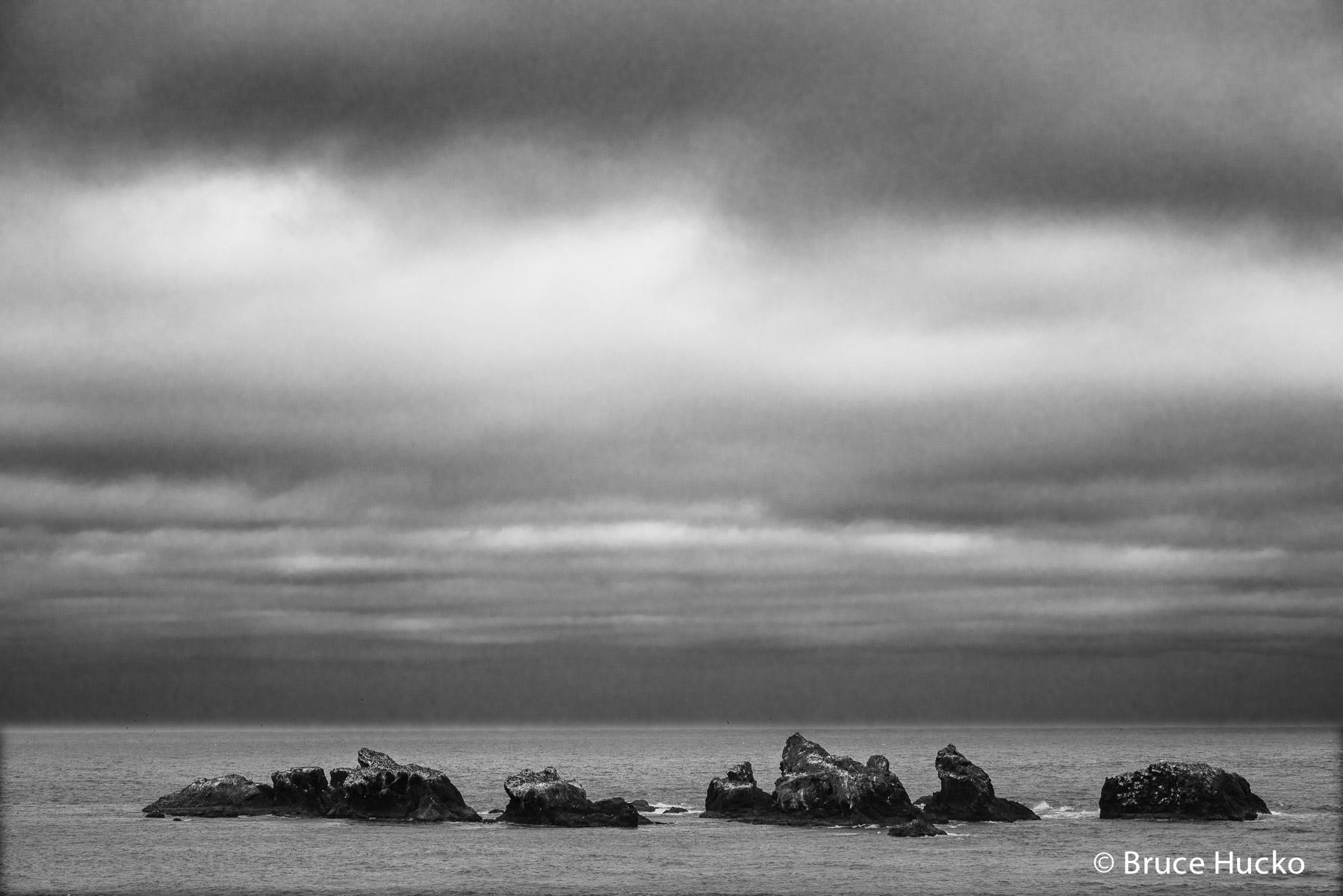 Bandon, Bandon Beach, Coast Trip 2016, Oregon Coast, road trip 2016, photo