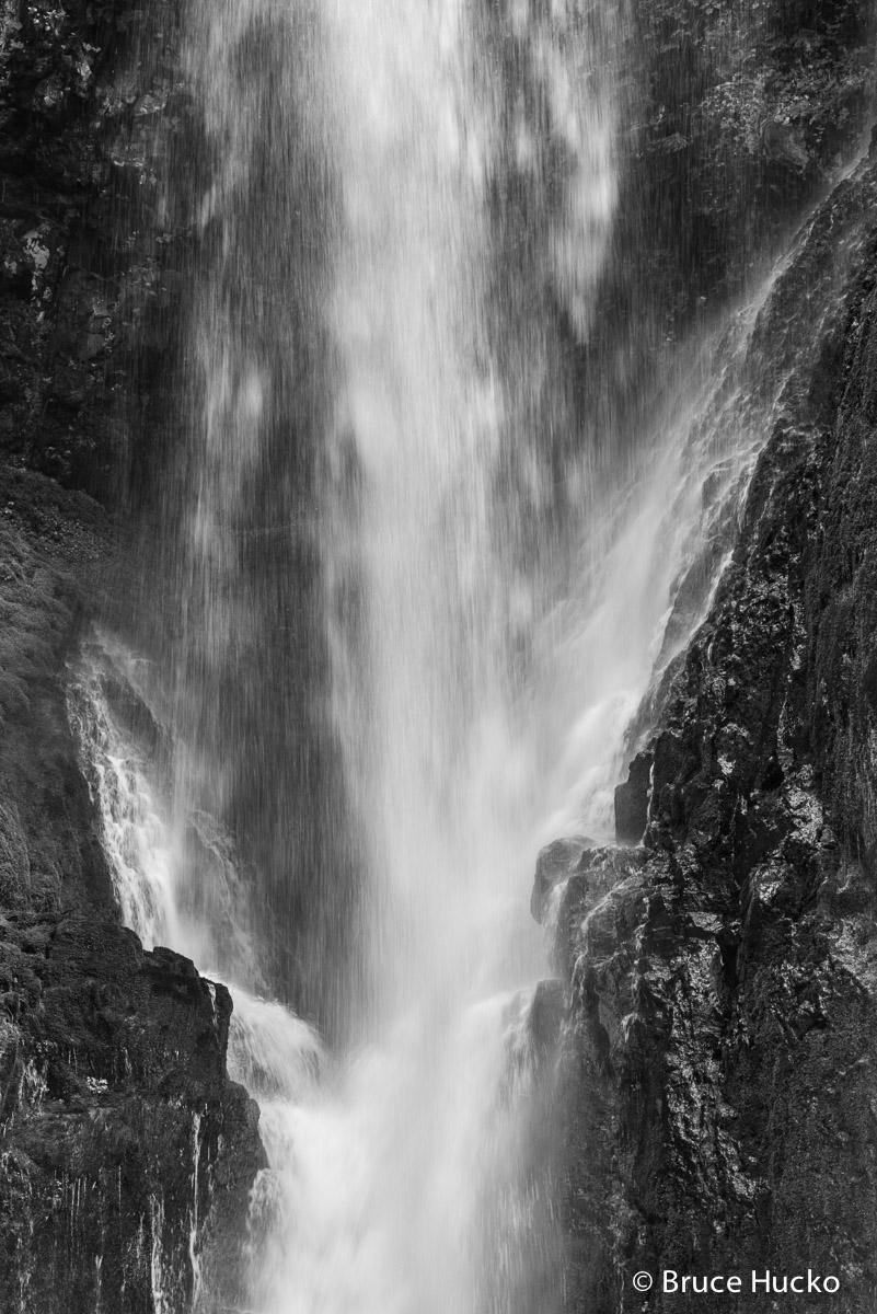 Columbia River, Columbia River Gorge, Columbia River Gorge Waterfalls, NW Coast, Oregon Coast, Oregon Waterfalls, Waterfalls, road trip 2016, photo