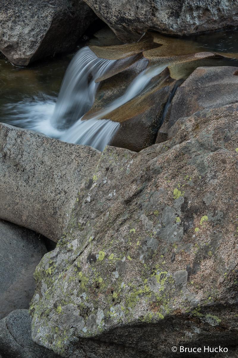 Colorado,Grottos, photo