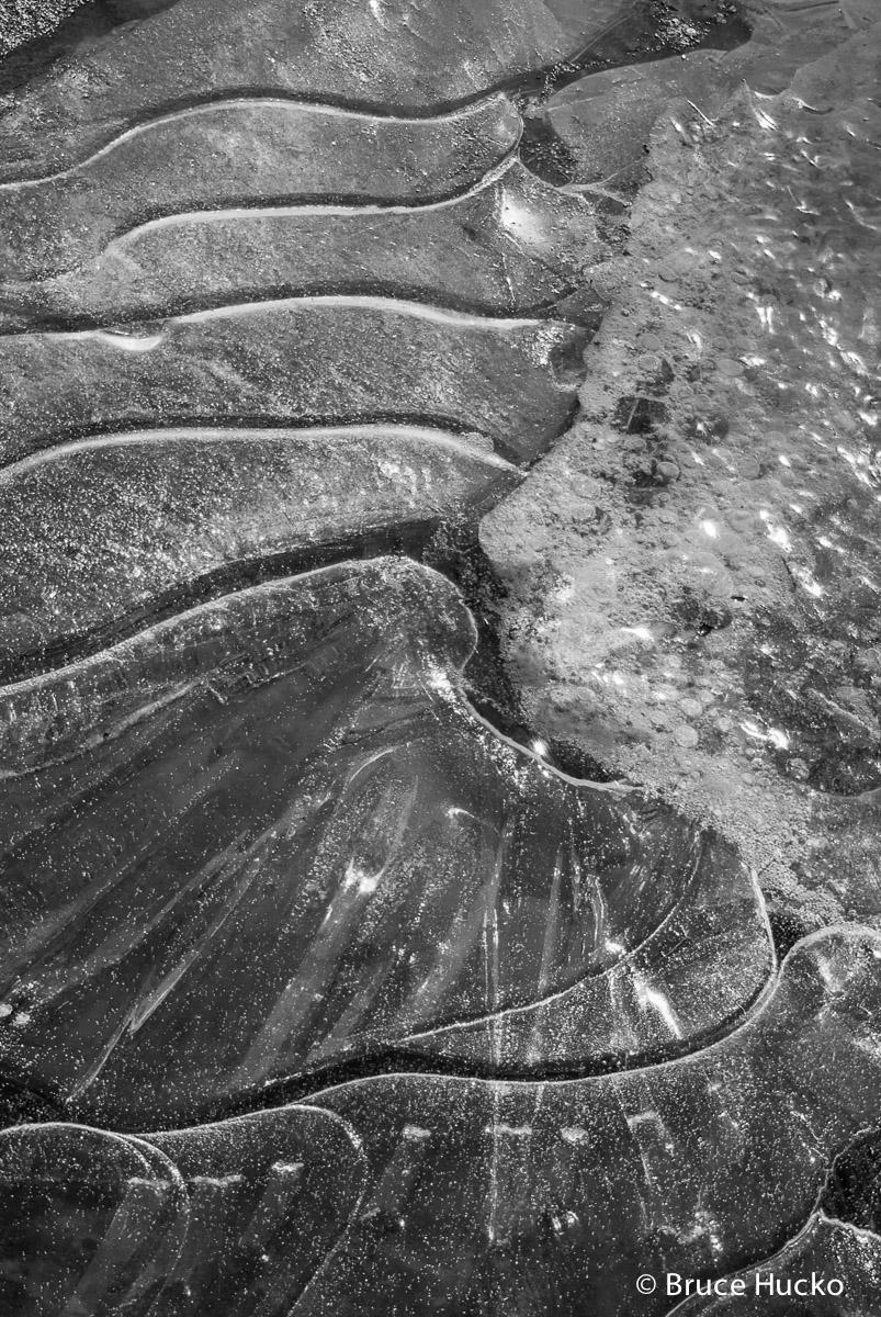 ice,ice pre-2015, photo