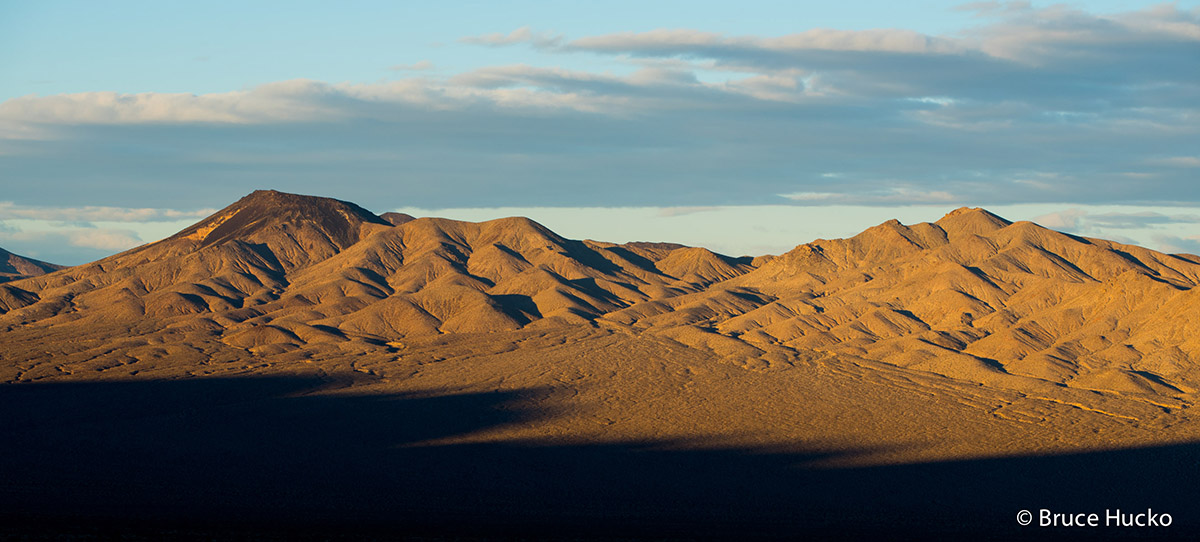 death valley, photo