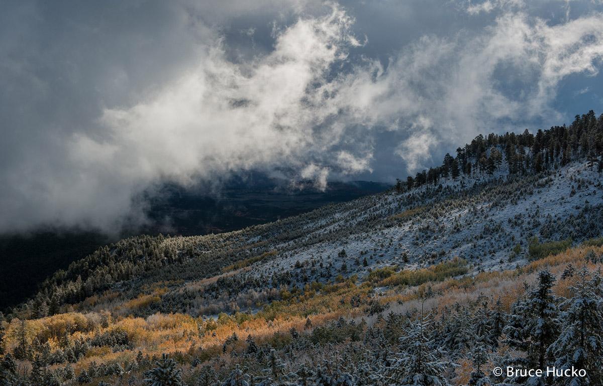 Escalante,Escalante NM,boulder mtn