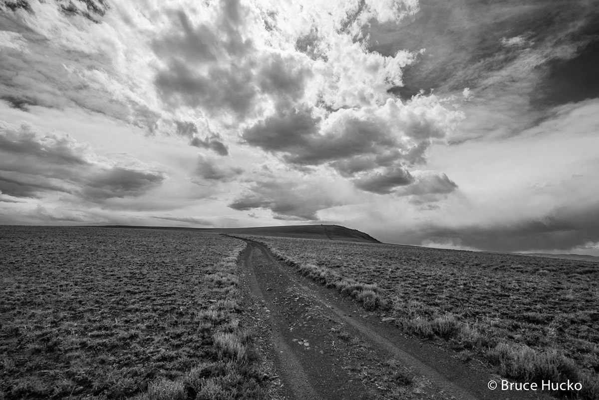 Escalante,Escalante NM,Hi-Tal Camp,boulder mtn, photo
