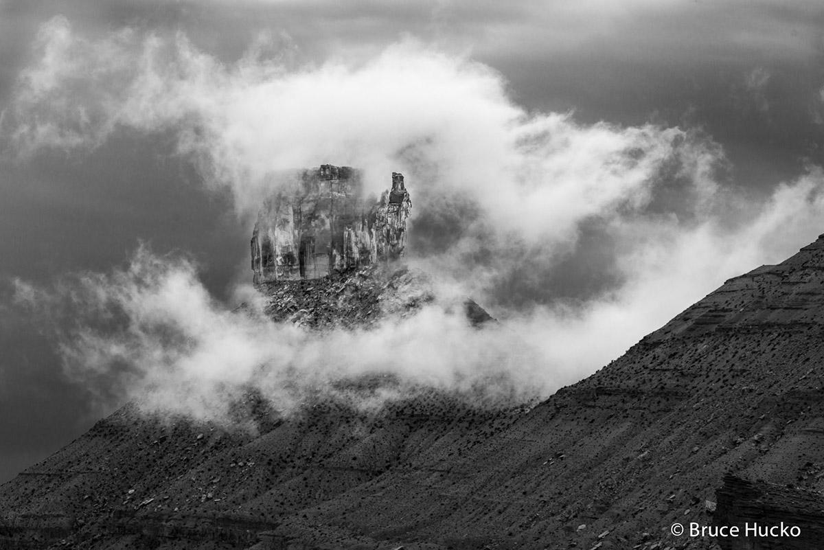 Moab area,Moab area colorado plateau,Moab area non NPS,River Road, photo
