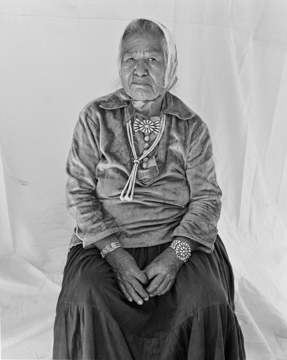 Navajo,Navajo Mountain portraits, photo