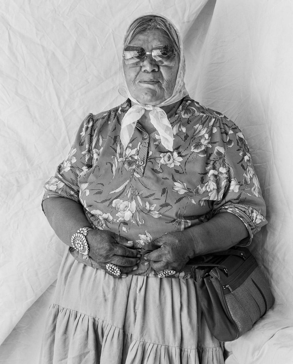 Navajo,Navajo Mountain portraits, photo