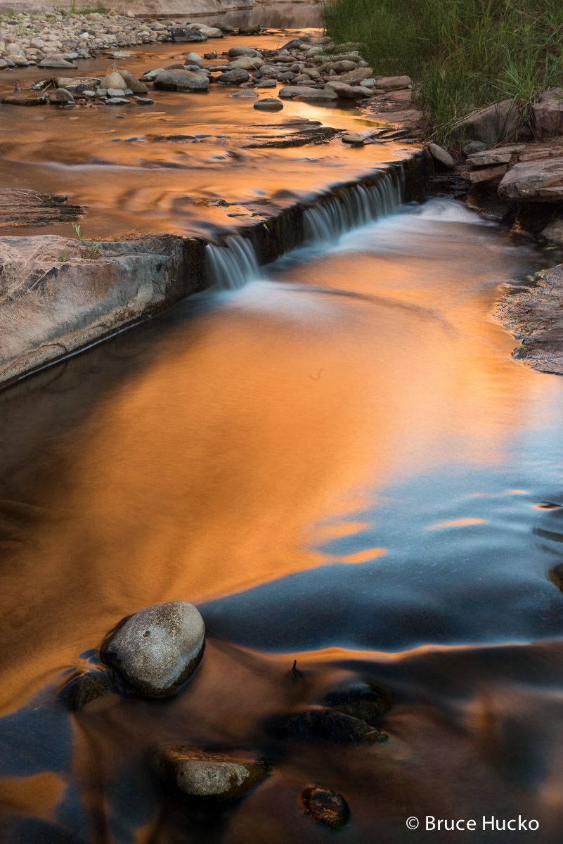 WaterSong 1 book, WaterSong preD800, Watersong, mill creek, millcreek, water, water abstracts, photo