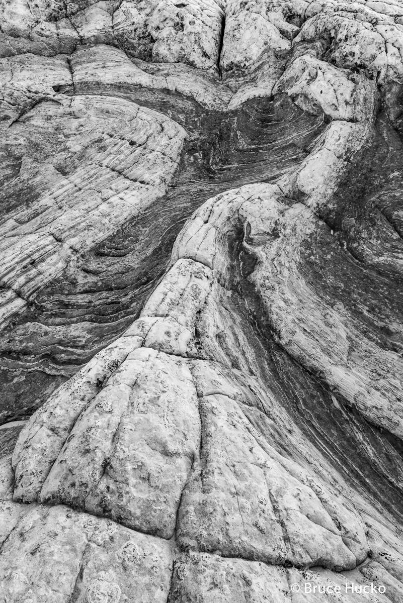 Arizona Strip,Arizona Strip BLM,Navajo Sandstone,Navajo Sandstone formations,Paria,Vermilion Cliffs National Monument,White Pocket,colorado plateau, photo