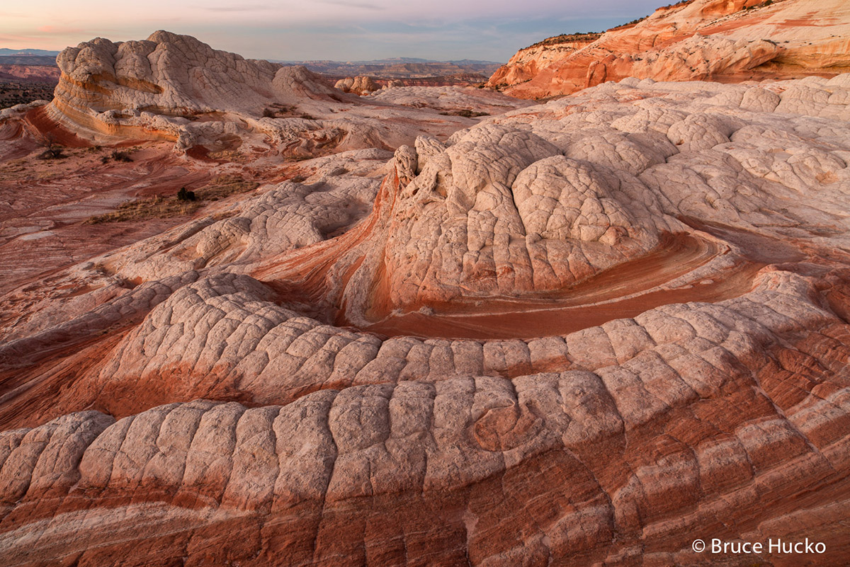 Arizona Strip,Arizona Strip BLM,Navajo Sandstone,Navajo Sandstone formations,Paria,Vermilion Cliffs National Monument,White Pocket,colorado plateau, photo