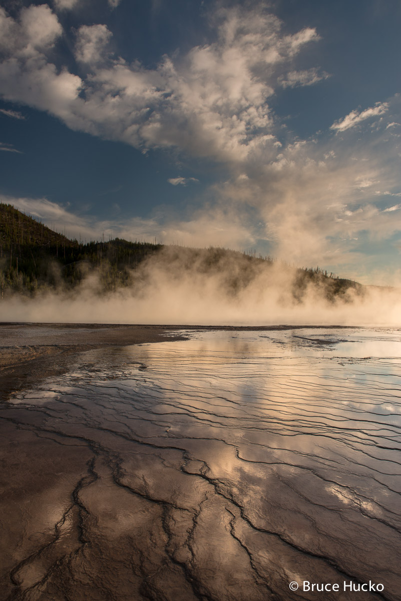 Yellowstone, Yellowstone 2012, Yellowstone D800, Yellowstone National Park, photo