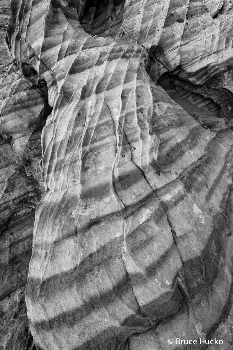 Nevada,Sandstone Sandstone abstracts,Valley of Fire State Park, photo