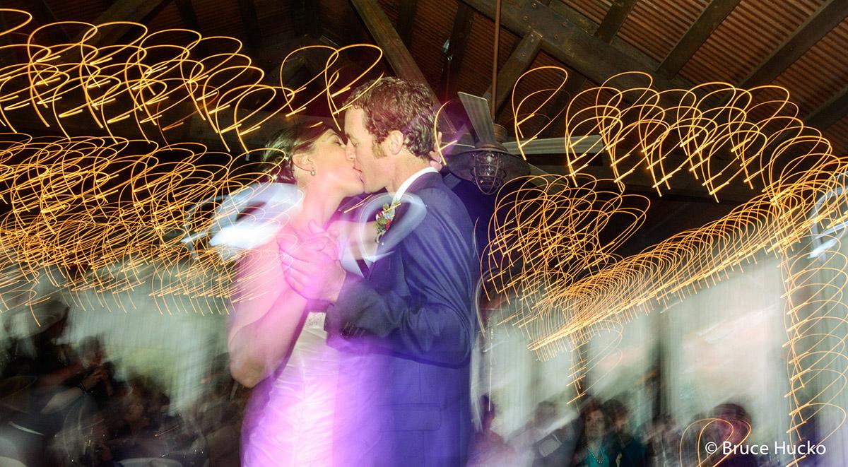 4.13 wedding,Hucko Wedding Sampler,Karen & Parker Wedding,Wedding Photography by Hucko,Wedding for Web,Karen & Parker Wedding, photo