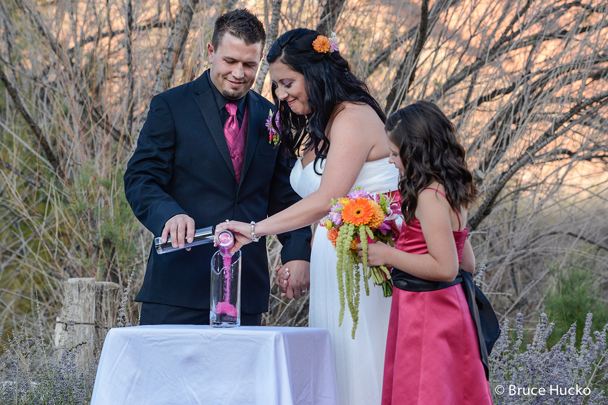 Corin 10/13,Corin wedding,Hucko Wedding Sampler,Wedding Photography by Hucko,Wedding for Web, photo