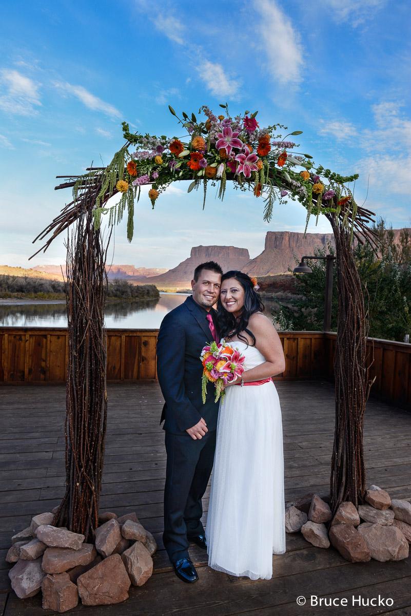 Corin 10/13,Corin wedding,Hucko Wedding Sampler,Wedding Photography by Hucko,Wedding for Web, photo