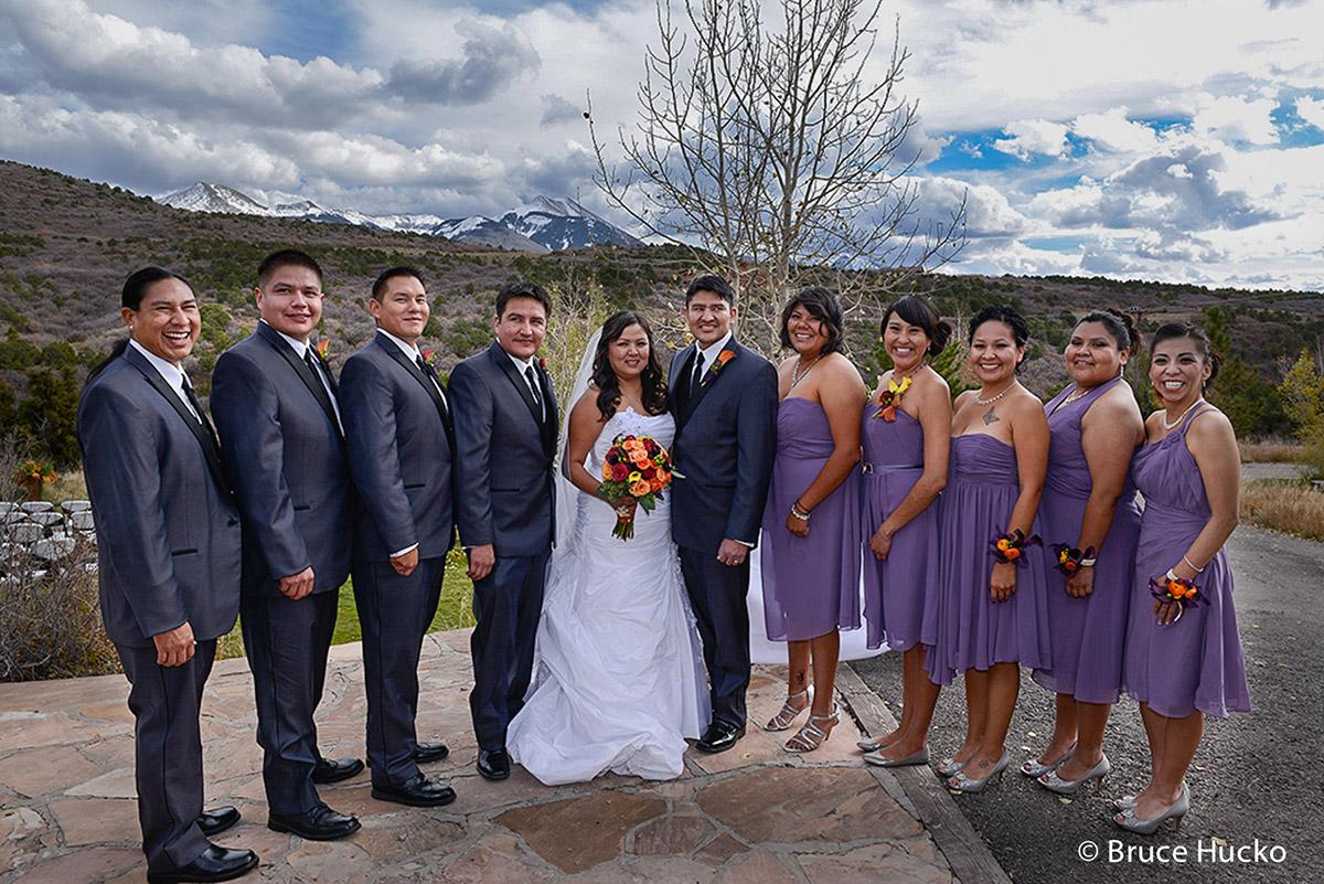 Hucko Wedding Sampler,Wedding Photography by Hucko,Wedding for Web, photo