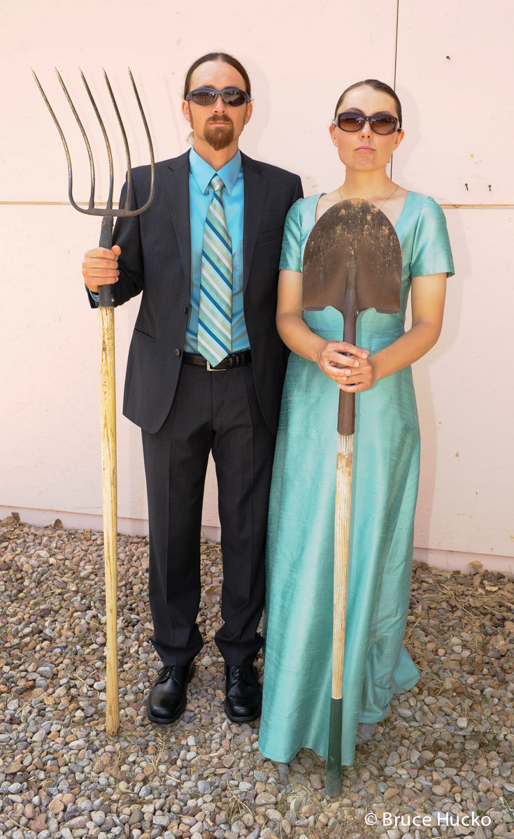 Hucko Wedding Sampler,Wedding Photography by Hucko,Wedding for Web,wedding; bride; groom; ceremony, photo