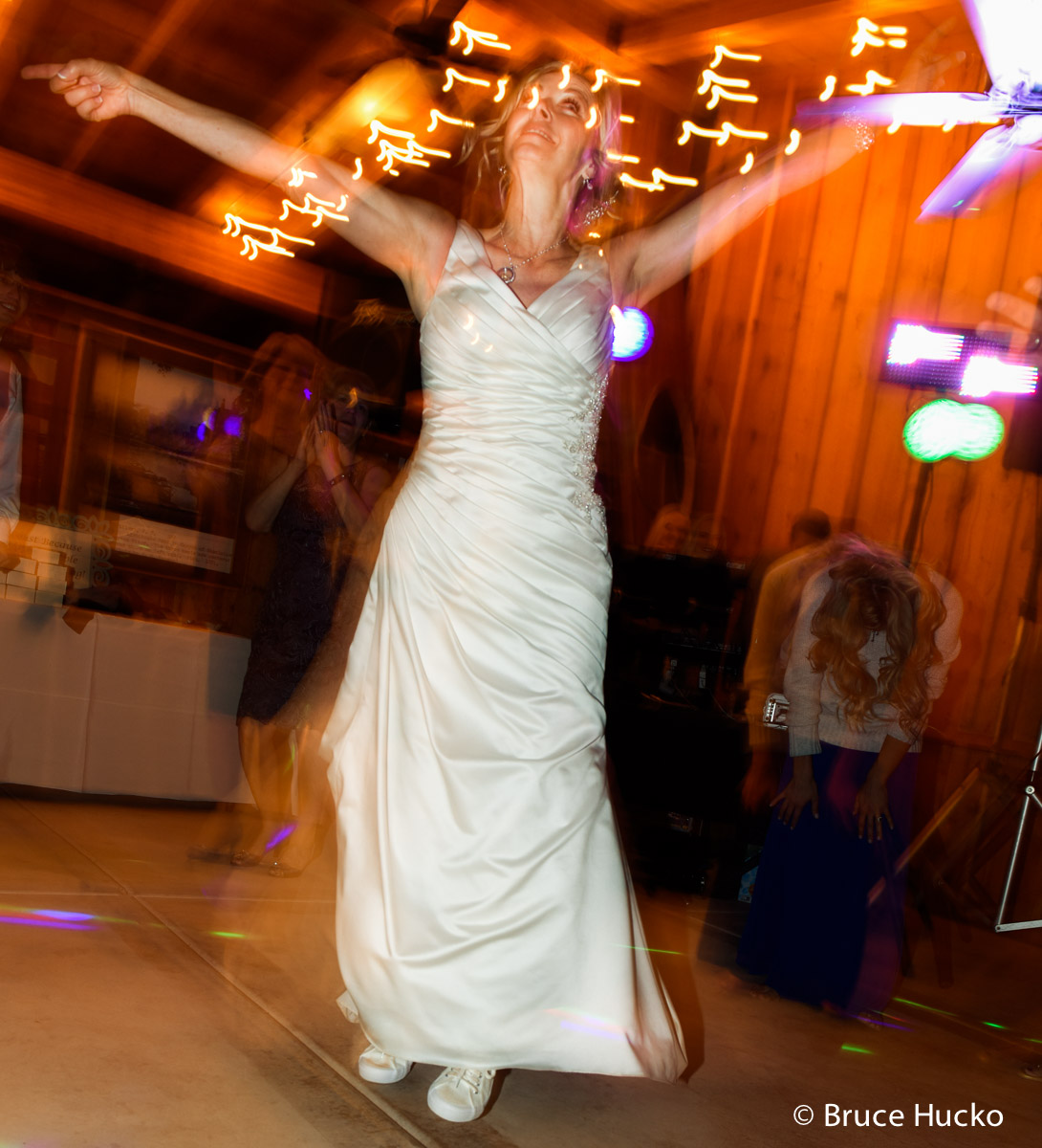 Hucko Wedding Sampler,Wedding Photography by Hucko,Wedding for Web, photo