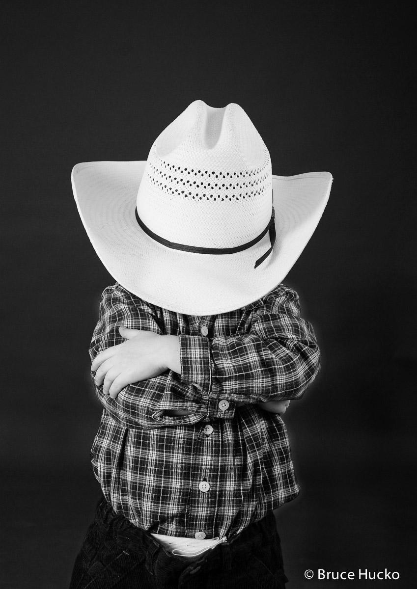 Bruce Hucko portraits,cowboy poets,cowboy portraits,western spirit portraits, photo
