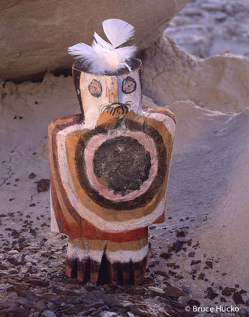Folk Art,Navajo Folk Art,Southwest Indian Arts,Willeto, photo