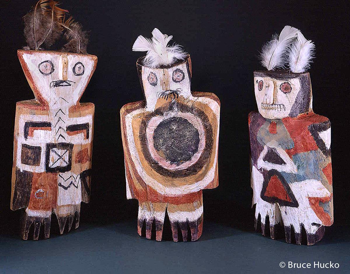 Folk Art,Navajo Folk Art,Southwest Indian Arts,Willeto, photo